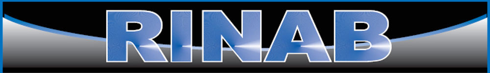 Rinab logo