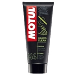 Motul M4 Hand Clean (100ml)