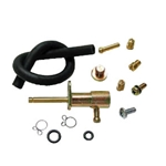 Power Jet Kit Mikuni 30-44mm