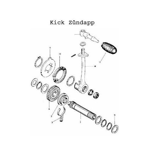 Watch also Ford Ka Mk1 1997 Fuse Box Diagram Eu Version further Kickfjaeder Minarelli AM6 Zundapp furthermore 2 Wire Proximity Sensor Wiring Diagram together with Sale 2775061 Temporary Suspended Scaffolding Swing Stage Scaffold Zlp500 Zlp630 Zlp800 Zlp1000. on 6 wire motor diagram