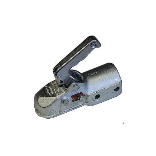Kulhandske 60 mm kula
