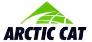 Arctic Cat Snöskoter