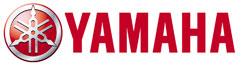 Yamaha Snöskoter