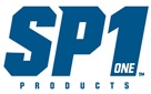 SP1 Products