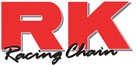 RK Racing Chains