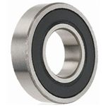 Lager SKF 6002-2RS