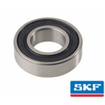Lager SKF 6204 2RS