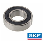 Lager SKF 6301-2RS