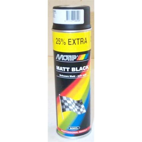 motip sprayfärg återförsäljare