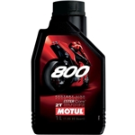 Motorolja - Motul 800 2T Road Racing