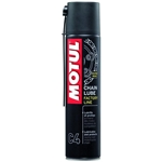 Motul kedjespray F-L 400 ml