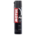 Motul kedjespray Road+