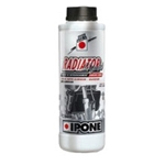Ipone Radiator Liquid 1L