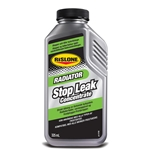 Radiator Stop Leak 325ml