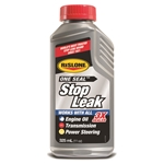 One Seal 3x Stop Leak 325ml