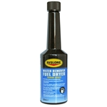 Fuel Dryer/Water Remover 300ml