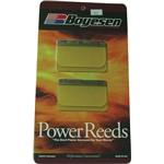 "Reedmembran ""Power Reed"" (Ski-Doo 3 cyl. 700/800)"