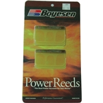 "Reedmembran ""Power Reed"" (Lynx/Ski-Doo)"