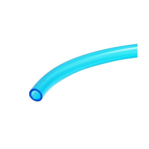 Kända Primerslang | bränsleslang | 3 mm | Blå | RINAB.nu - Bränsleslang AN-15