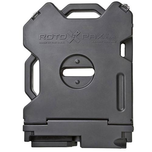 Bra Förvaringslåda Rotopax - Dunkar - Rinab AG-13