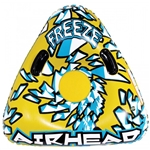 Airhead Triangle Sno Tube