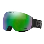 Glasögon Oakley Flightdeck XM Blackout (Prizm Jade lins)